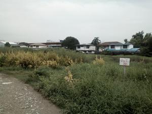 ที่ดิน 20000 กรุงเทพมหานคร เขตบึงกุ่ม คลองกุ่ม